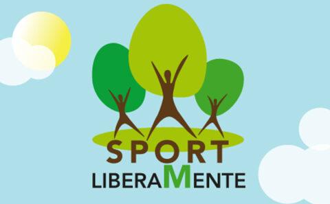Sport Liberamente
